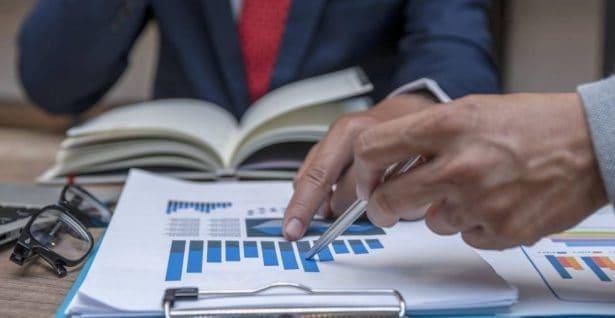 Una reflexión sobre la auditoría conjunta