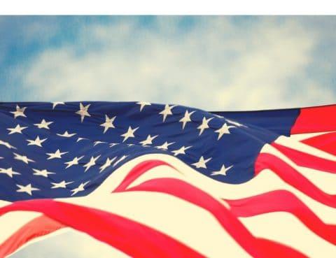 Protocolo que modifica el Convenio para evitar la doble imposición entre EEUU y España