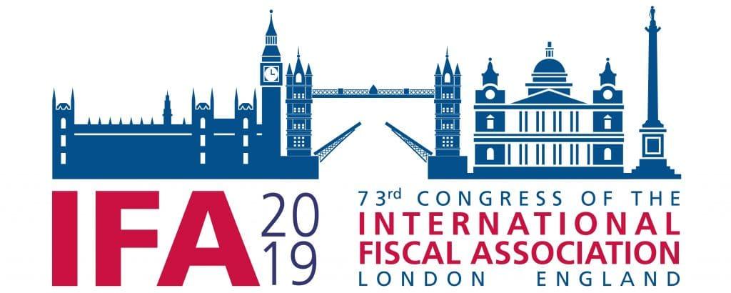IFA 2019 Londres