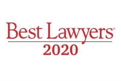 bestlawyers2020