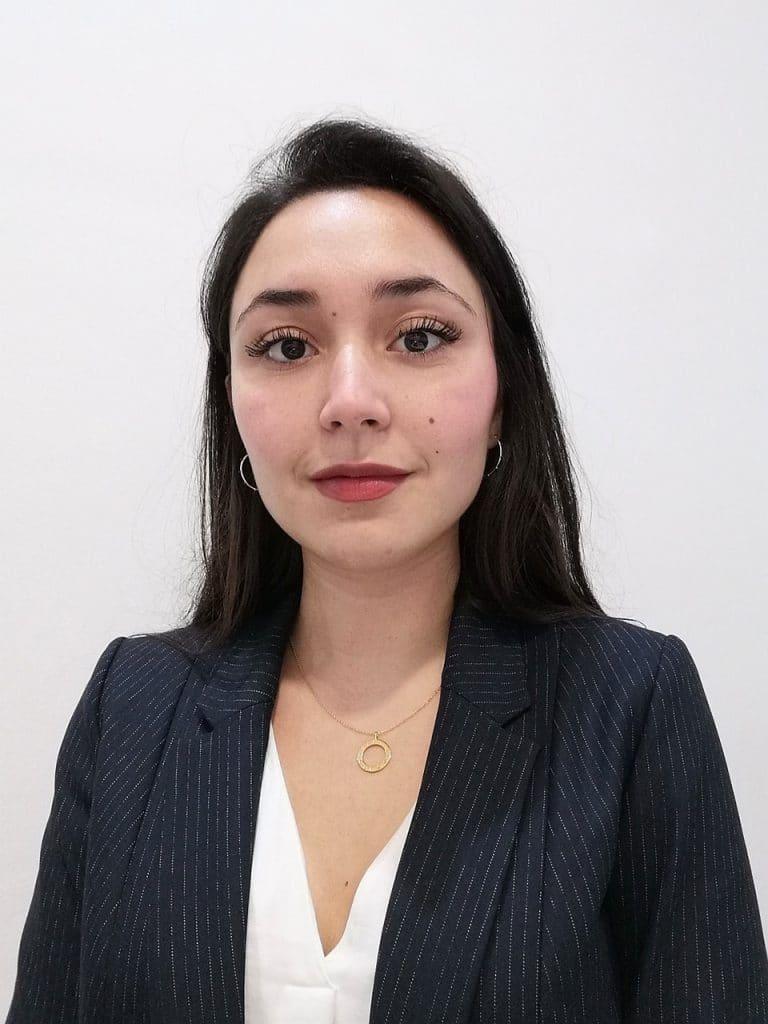Clara del Valle