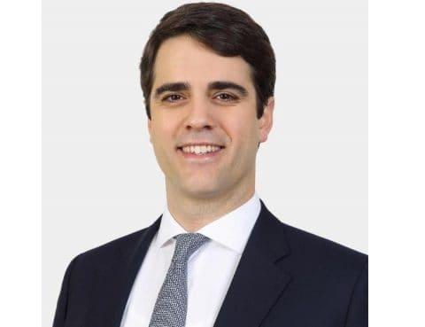 Andreu Bové Una taxonomía