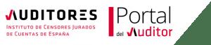 logo-ICJC