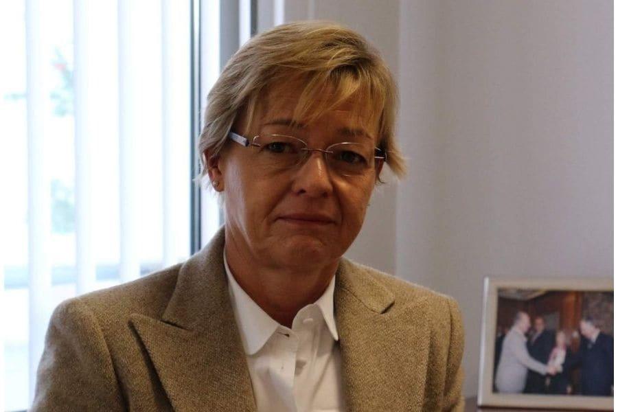Petra Schmidt articulo