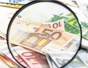 Lucha contra fraude fiscal