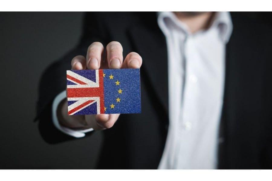 implicaciones fiscals brexit