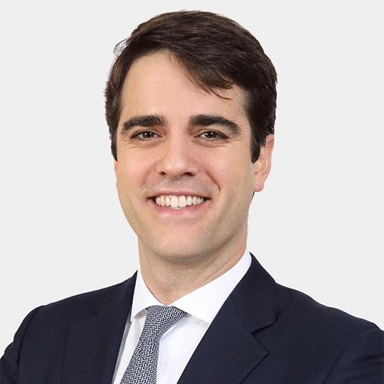 Andreu Bové