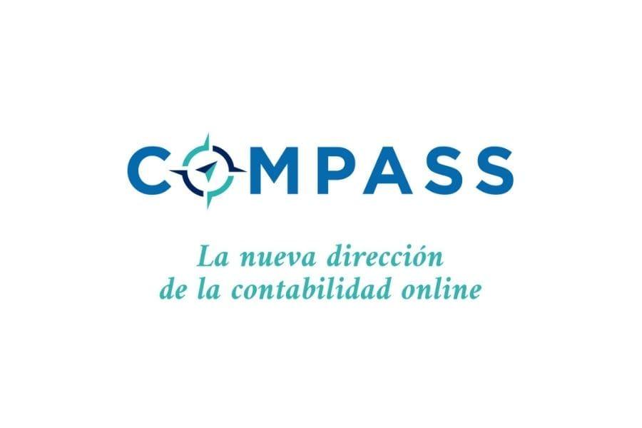 compass def