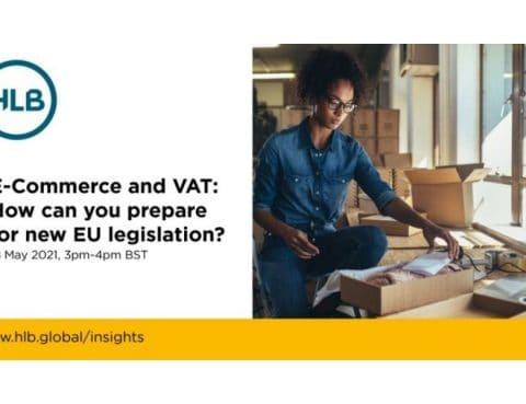 e-commerce vat hlb
