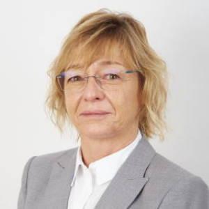 Petra Schmidt DE
