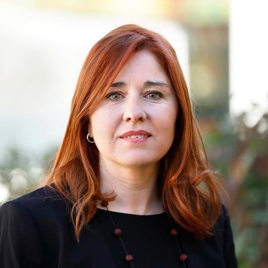 Gemma Piñero DE