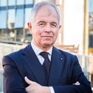 José María Bové EN